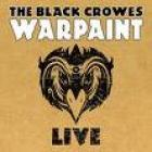 Warpaint_Live_-Black_Crowes