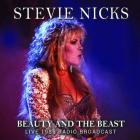 Beauty_And_The_Beast_-Stevie_Nicks