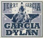 Garcia_Plays_Dylan_-Jerry_Garcia
