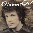 A_Retrospective_-Mike_Bloomfield
