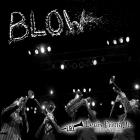 Blow-Louis_Prima_Jr