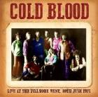 Live_At_The_Fillmore_West_,_30th_June_1971_-Cold_Blood