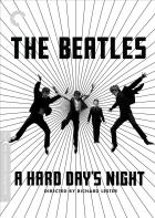 A_Hard_Day's_Night_-Beatles