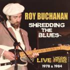Live_At_My_Father's_Place-Roy_Buchanan