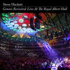 Genesis_Revisited:_Live_At_The_Royal_Albert_Hall_-Steve_Hackett