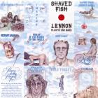 Shaved_Fish__-John_Lennon