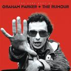 The_Very_Best_Of_-Graham_Parker