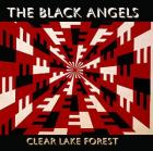 Clear_Lake_Forest_-The_Black_Angels_