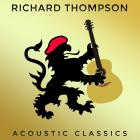 Acoustic_Classics_-Richard_Thompson