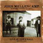 Performs_Trouble_No_More_Live_At_Town_Hall-John_Mellencamp