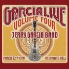 Garcia_Live_Volume_Four_-Jerry_Garcia_Band_