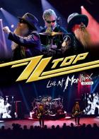 Live_At_Montreux_2013_-ZZtop