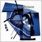 The_Best_Of_-George_Benson