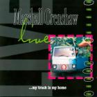 Live_.....My_Truck_Is_My_Home_-Marshall_Crenshaw