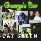 George's_Bar_-Pat_Green