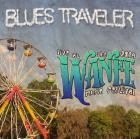 Live_At_Wanee_Music_Festival_2014_-Blues_Traveler