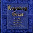 Legendary_Grape_-Moby_Grape