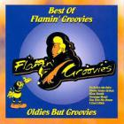 Best_Of_Flamin'_Groovies_-Flamin'_Groovies