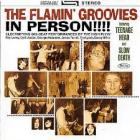 In_Person_!!!!-Flamin'_Groovies