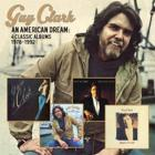 An_American_Dream_-Guy_Clark
