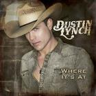 Where_It's_At-Dustin_Lynch