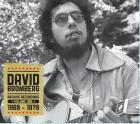 Archive_Recordings_Vol_One_-David_Bromberg