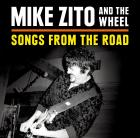 Songs_From_The_Road_-Mike_Zito