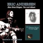 Blue_River_/_Stages_-_The_Lost_Album_-Eric_Andersen