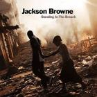 Standing_In_The_Breach_-Jackson_Browne