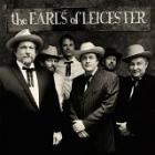 The_Earls_Of_Leicester_-The_Earls_Of_Leicester_