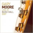 Live_At_Bush_Hall_2007_-Gary_Moore