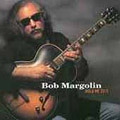 Hold_Me_To_It-Bob_Margolin