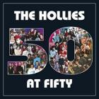 At_Fifty_-Hollies