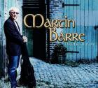 Order_Of_Play_-Martin_Barre
