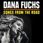 Songs_From_The_Road_-Dana_Fuchs