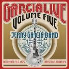 Garcia_Live_Volume_Five_-Jerry_Garcia_Band_