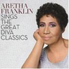 Sings_The_Great_Diva_Classics_-Aretha_Franklin