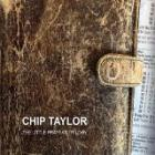 The_Little_Prayers_Trilogy_-Chip_Taylor
