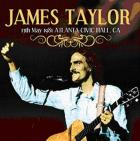 13th_May_1981_Atlanta,_Civic_Hall_CA-James_Taylor