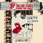 From_The_Vault_-_Hampton_Coliseum_-_Live_In_1981-Rolling_Stones