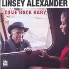 Come_Back_Baby_-Linsey_Alexander_