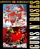 Appetite_For_Democracy_-Guns_N'_Roses