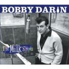 The_Milk_Shows_-Bobby_Darin
