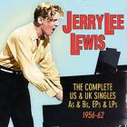 The_Complete_Us_&_Uk_Singles_-Jerry_Lee_Lewis