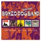 Original_Album_Series-Bonzo_Dog_Band