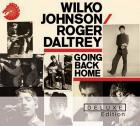 Going_Back_Home_,_DeLuxe_Edition_-Wilko_Johnson_&_Roger_Daltrey_