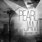Live_Chicago_1992_-Pearl_Jam