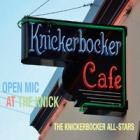 Knickerbocker_Cafè-The_Knickerbocker_All_Stars