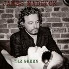 The_Green-James_Maddock_