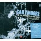 Live_Montreux_1990_-Gary_Moore